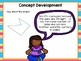 Engage NY Smart Board 2nd Grade Module 8 Lesson 3