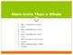 Engage New York / Eureka Grade 3 Module 5 Lesson 12 PowerPoint