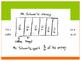 Engage New York / Eureka Grade 3 Module 5 Lesson 8 PowerPoint