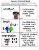 Engage New York {Eureka} Math First Grade Module1 Lessons 33-39