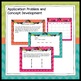 Engage New York (Eureka) Math Grade 5-Module 1 Part 1 SMAR