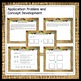 Engage New York (Eureka) Math Grade 5-Module 3 Part 2