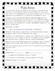 Engage New York Math Information for Families - English an