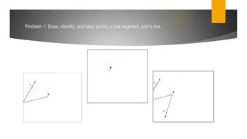 Engage New York Math: Module 4 Lesson 1