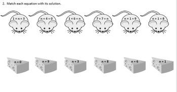 Engage New York Module 3 Lesson 16 Grade 3 Math