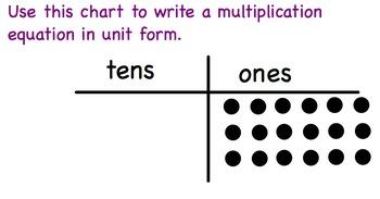 Engage New York Module 3 Lesson 20 Grade 3 Math