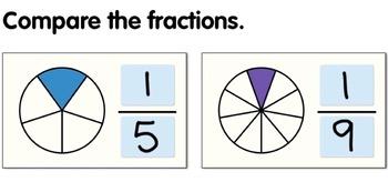 Engage New York Module 5 Lesson 10 Grade 3 Math