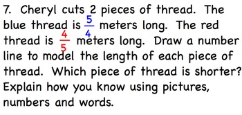 Engage New York Module 5 Lesson 18 Grade 3 Math