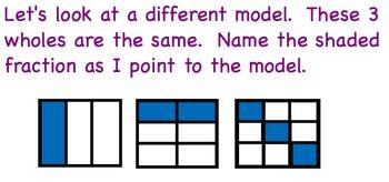 Engage New York Module 5 Lesson 22 Grade 3 Math