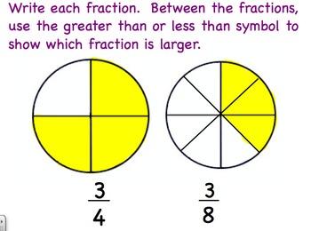 Engage New York Module 5 Lesson 30 Grade 3 Math