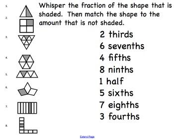 Engage New York Module 5 Lesson 7 Grade 3 Math Problem Set
