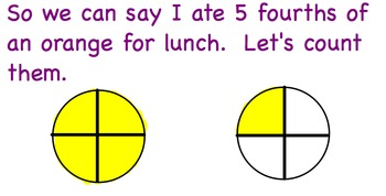 Engage New York Module 5 Lesson 9 Grade 3 Math
