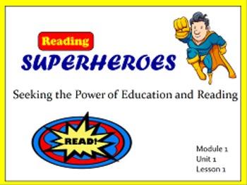 Engage New York Reading 3rd Grade Module 1 Unit 1 Flipcharts!