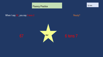 Engage New York Second Grade Math Module 2 Lesson 2