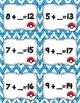 Engage Ny {Eureka} Math Module 2 Topic C Lessons 22-25 Fir