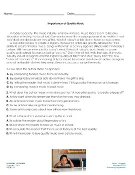 Engage Your Student! Augmented Reality 7th Grade English -
