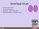 Eureka Math - 3rd Grade Module 1, Lesson 5 PowerPoint