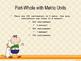 Eureka Math - 3rd Grade Module 2, Lesson 16 PowerPoint