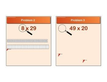 EngageNY GRADE 5 Module 2 Lesson 4