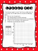 5th Grade EngageNY/Eureka Math Module 6 - Application Prob