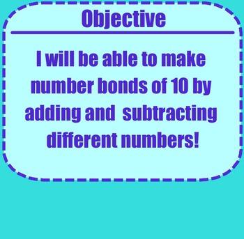 EngageNY Math Module 1 Lesson 1