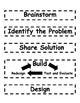 Engineer Worksheets