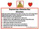STEM and Valentines Day: Engineer a Valentine Box