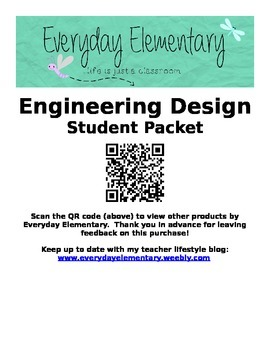 Engineering and Design Response Organizer