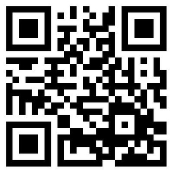 English 9-12 Website Resource