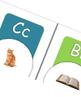 English Alphabets
