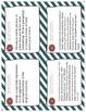 English Colonization Task Cards!!!