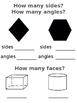 English Language Learners - Math Diagnostic