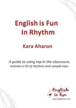 English is Fun in Rhythm