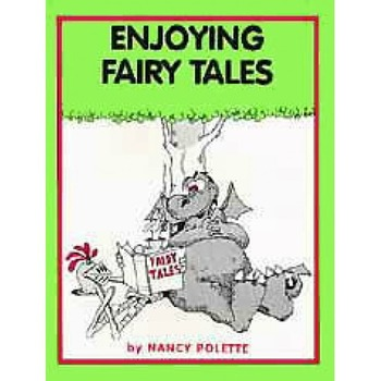 Enjoying Fairy Tales