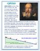 Galileo + Quiz