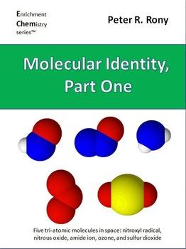 Enrichment Chemistry, PARTIAL