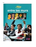 Entre Les Murs (The Class) Activities in French
