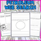 Environmental Web Hunt