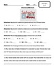 Envision Math - Topic 2 - Addition and Subtraction - Extra