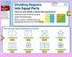 Envision Math Unit 9- third grade