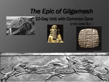 uc essay topics uc essay topics essay example uc essay examples     Author  Gilgamesh Essay Dreams