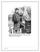 Civil War: Epitaph of Knowlt Hoheimer