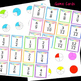 Equivalent Fractions Games