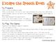 Escape the Speech Room: Halloween - Critical Thinking, Pro