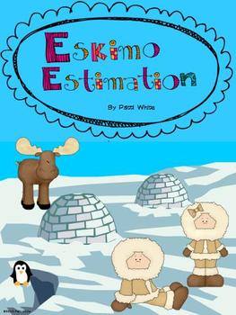Eskimo Estimation