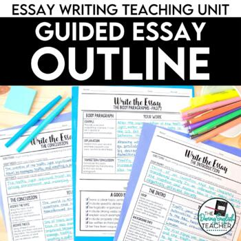 essay outline instructions Argumentative essay instructions be sure and include an mla formatted outline argumentative essay why a argumentative essay the ability to write a convincing essentially non-biased argumentative research essay is critical in college writing.