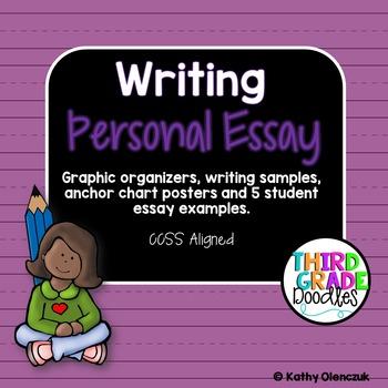 Buy essays 0computrabajo photo 2