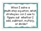 Essential Question Posters - 4th Grade Math Common Core St