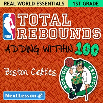 Essentials Bundle - Adding Within 100 – Total Rebounds