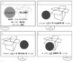 Estar and Prepositions of Location Flipbook - Spanish Inte